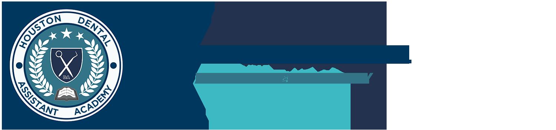 houston dental assisting academy